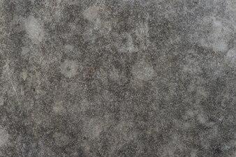 Tekstury cementu
