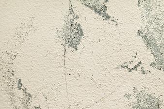 Tekstury starej betonowej ściany na tle