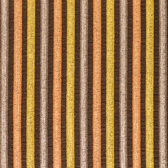 Tkaniny tekstylne rozłożony teksturę tła