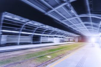 Wiele innowacji ekologicznych miejskich nowoczesne