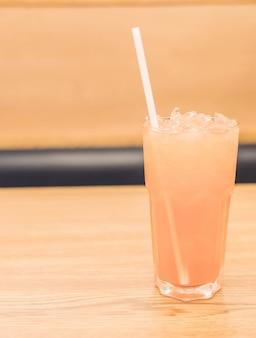 Wlać sok