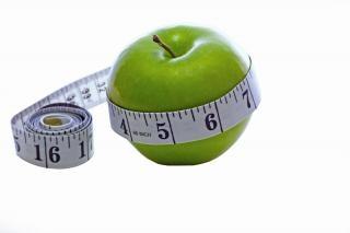 zdrowej żywności