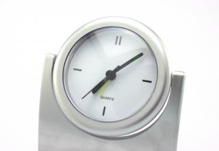 Zegar kwarcowy
