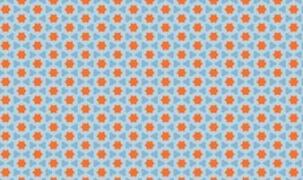 10 png patrones abstractos - vector