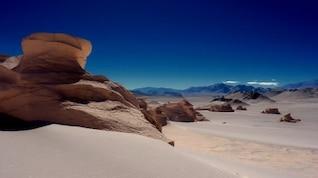 andes secas dunas puna salada postre arena plana