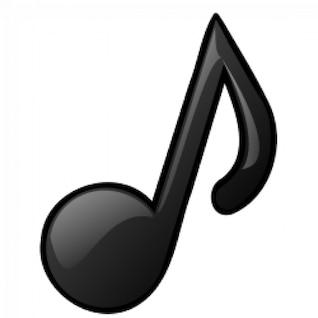 nota musical