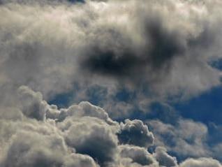 lluvia serie nube (Imagen 9 de 15)