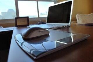 de oficina, herramientas