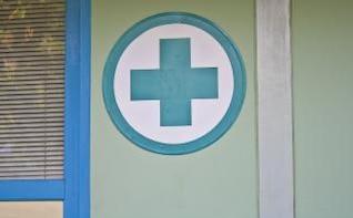 casa de salud