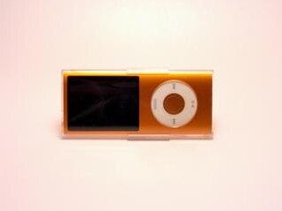 ipod nano 4 ª generación