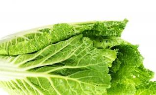 alimentación saludable, primer plano, maduro