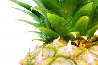 alimentación saludable, la dieta, comer frutas