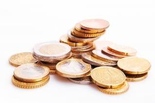 monedas de la moneda