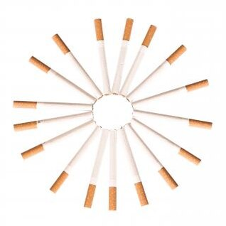 cigarrillos peligro
