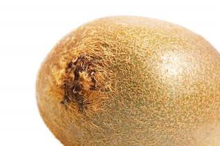 kiwi aislados