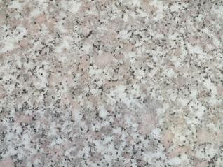 textura textura de mármol