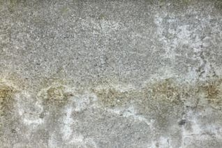 textura de piedra de mármol