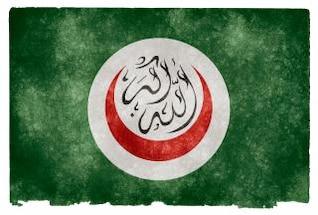 organización de grun Cooperación Islámica