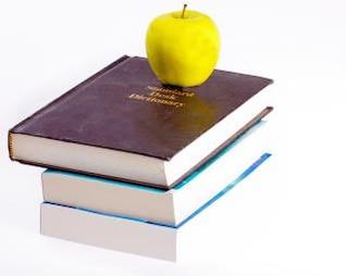Estudio de Salud de la educación