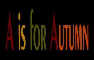 es para un otoño negro