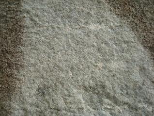 mármol blanco textura de la pared