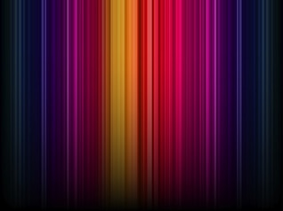 Resumen rayas líneas de colores de fondo