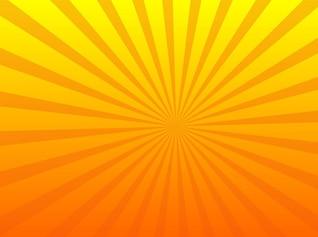 Resumen explosión de energía explosión de la estrella