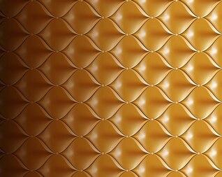 Lujo de textura de fondo