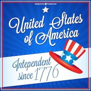 Vector de Día de la independencia para descarga gratuita