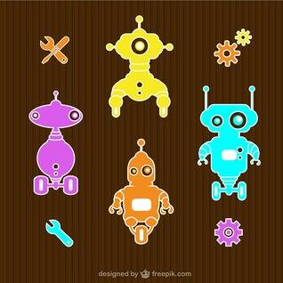 Conjunto de vectores espaciales