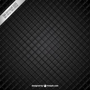 Vector de fondo con textura negra