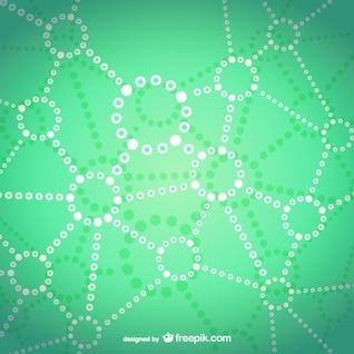 Diseño de la ciencia abstracta