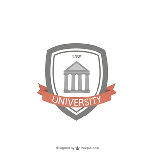 Insignia universitaria