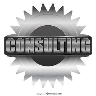 Etiqueta Consulting