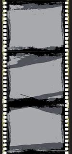 Cine abstracto marco tira