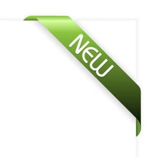 verde, nueva cinta de vectores