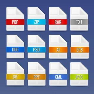 icono del software bien psd material en capas