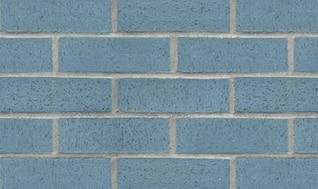 Enlosables pared de la textura del ladrillo con 15 colores