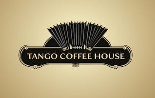 casa de tango del café