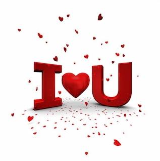 di te amo