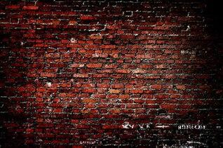 fondo de color rojo ladrillo, fondos de escritorio de material de imagen