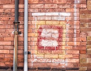 Pinturas y tuberías