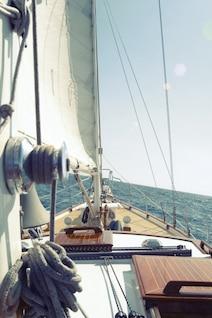 Día de navegación