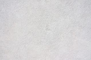 Textura de la pared granulada
