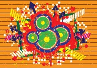 color de bandera del partido