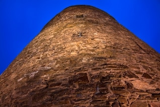 waterford torre