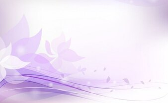 Abstracta púrpura remolina fondo