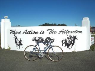 acelerar la curación diez - hombres azules, twowheels