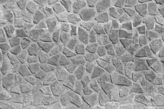 Textura adoquines fotos y vectores gratis - Adoquin de piedra ...