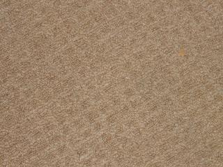 Alfombra alfombras de textura